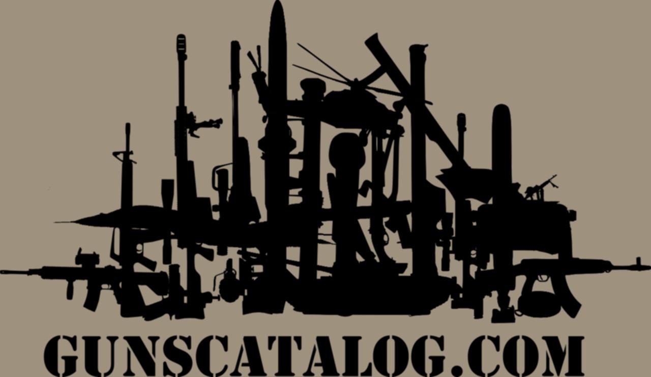 gunscatalog.com